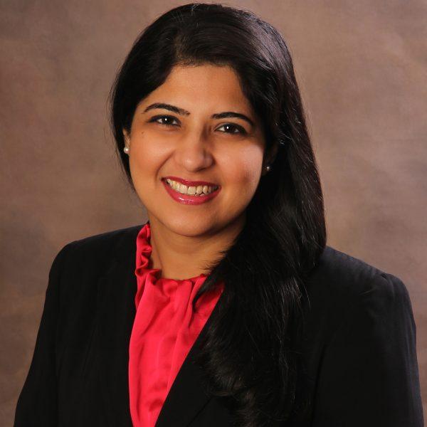 Ayesha Cheema, MD photo