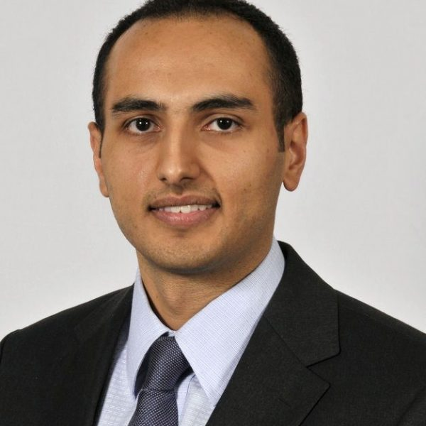 Hasan A Abualula, MD photo