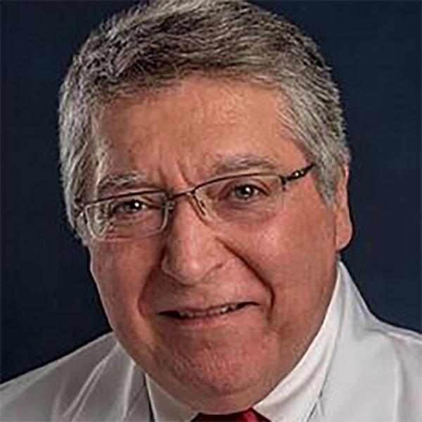 John Sassano, MD photo
