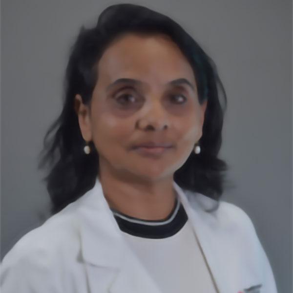 Nirmala Jacob, M.D. photo